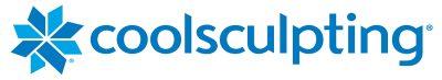 coolsculpting-logo-color